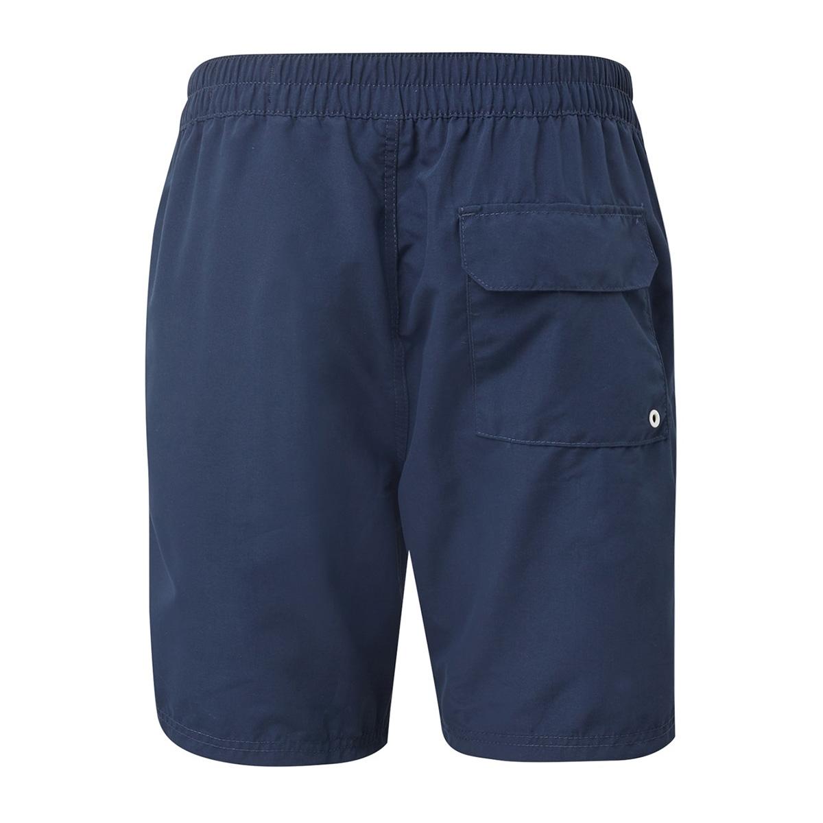 zwembroek met print 1011936xx12 tom tailor korte broek 10915