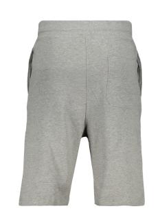 pktviy superior sweat shorts 12154039 produkt korte broek light grey melange