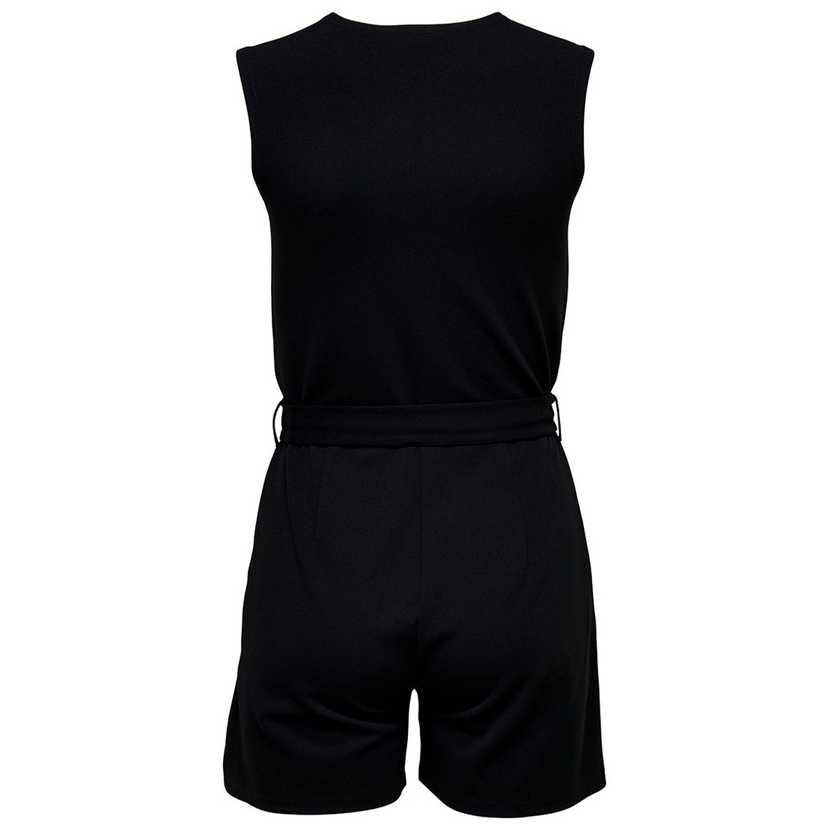 jdyskylar s/l playsuit jrs 15176907 jacqueline de yong jumpsuit black