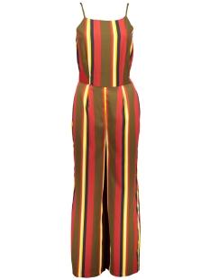 nmgaia sl cropped jumpsuit 4 27008649 noisy may jumpsuit kalamata/mix stripe