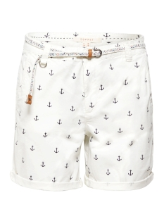 Wonderbaarlijk Esprit Korte broeken Dames | Sans-online.nl DL-62