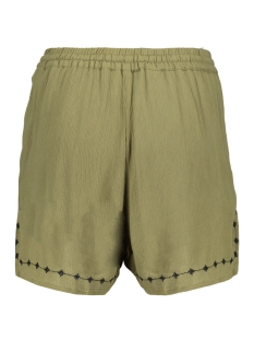onlariel shorts wvn 15179643 only korte broek martini olive