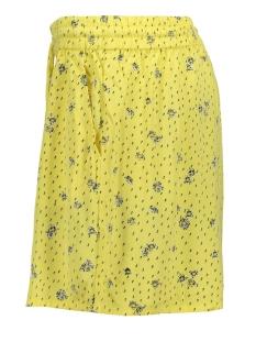 woven shorts u5913 saint tropez korte broek 2125 freesia