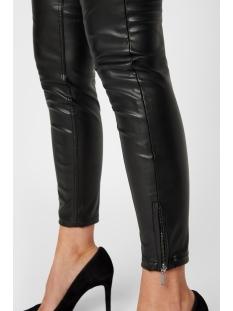 nmkimmy nw skinny pants  bl noos 27009091 noisy may broek black