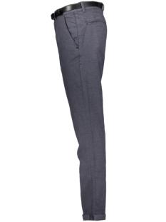 slim chino broek 1016778xx12 tom tailor broek 19959