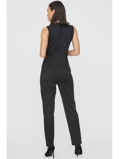 vmdora sl jumpsuit jrs boo 10221700 vero moda jumpsuit black