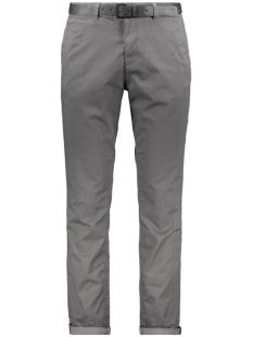 broek met grafische print 1018316xx12 tom tailor broek 20974