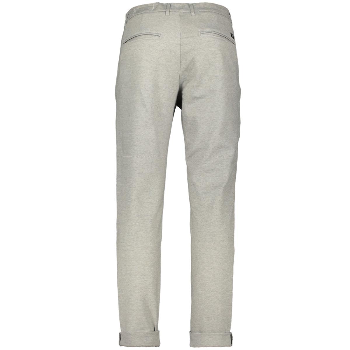 jersey chino 1018657xx12 tom tailor broek 10784