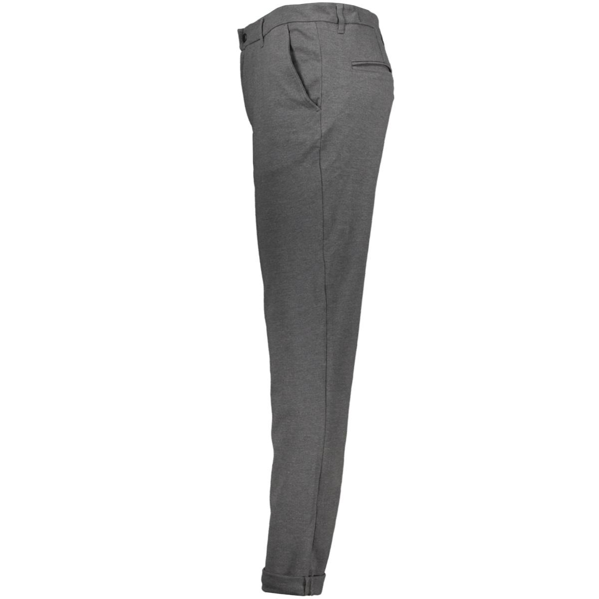 jersey chino 1018657xx12 tom tailor broek 21460