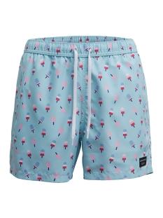 loose shorts 2011 1106 bjorn borg korte broek 72481 iced aqua