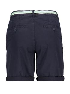 chino shorts 990ee1c301 esprit korte broek e400