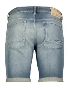cope shorts bright blue greencast csh202212 cast iron korte broek bbg