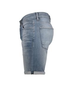 cope shorts grey blue comfort csh202213 cast iron korte broek gcb