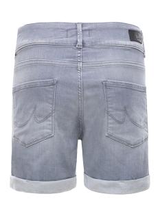 becky x 60645 ltb korte broek 52165 pera wash