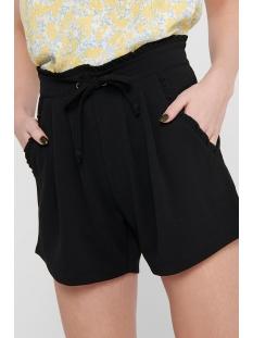 jdynew catia shorts jrs noos 15200311 jacqueline de yong korte broek black