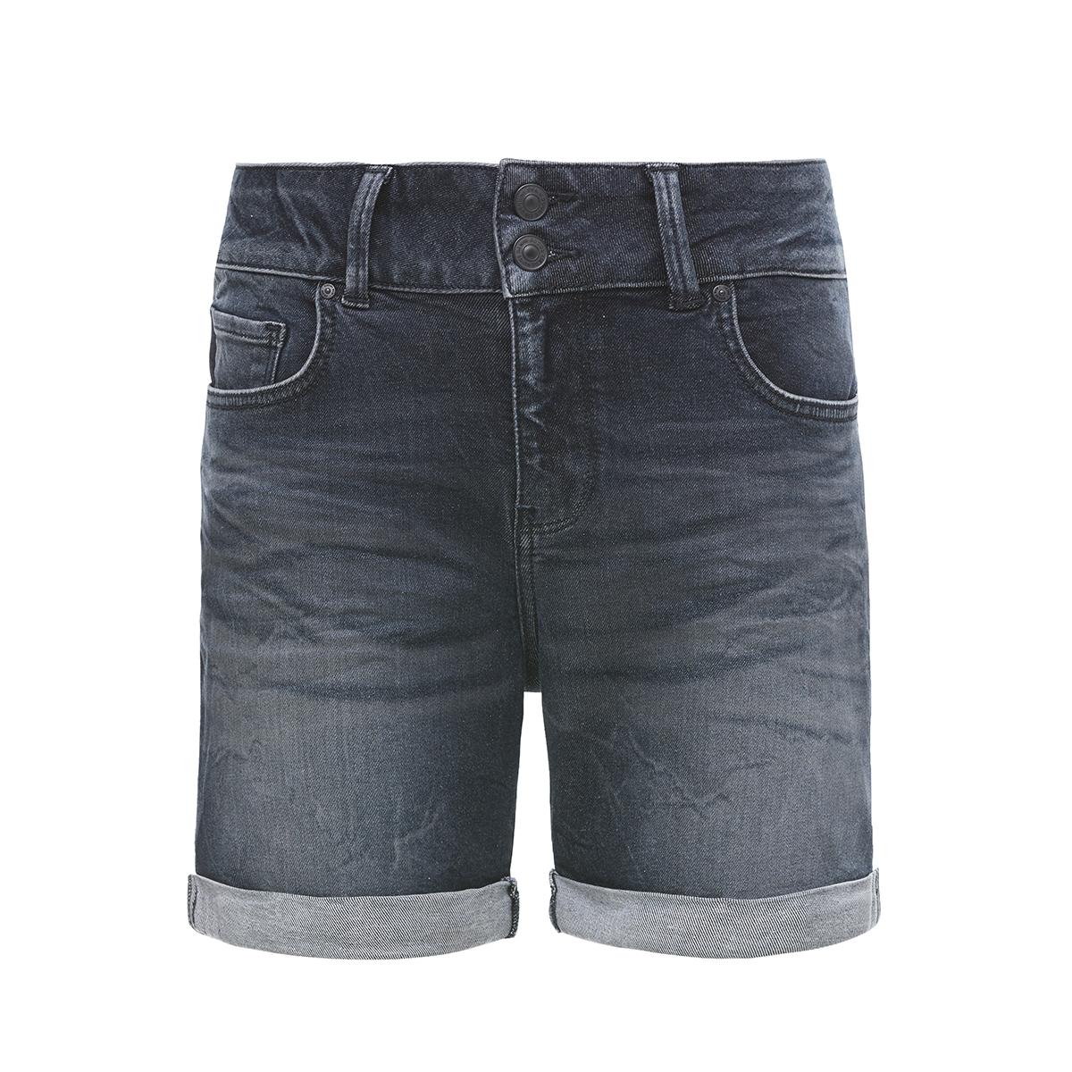 becky x 60645 ltb korte broek 52375 oisa wash