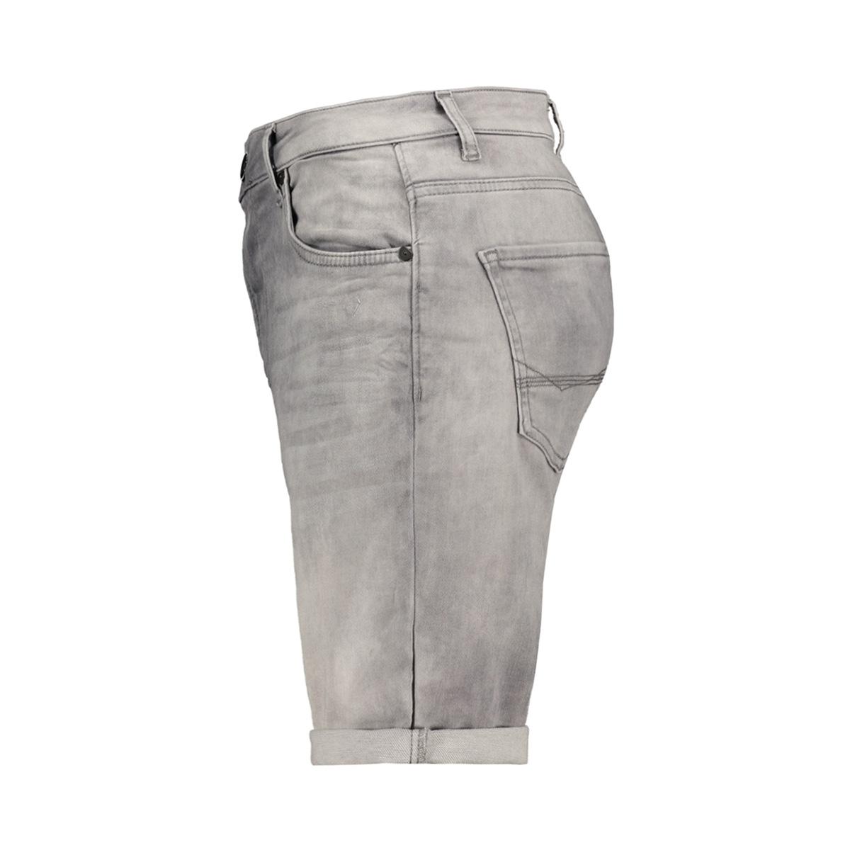 atlanta denim 43367 cars korte broek 13 grey used