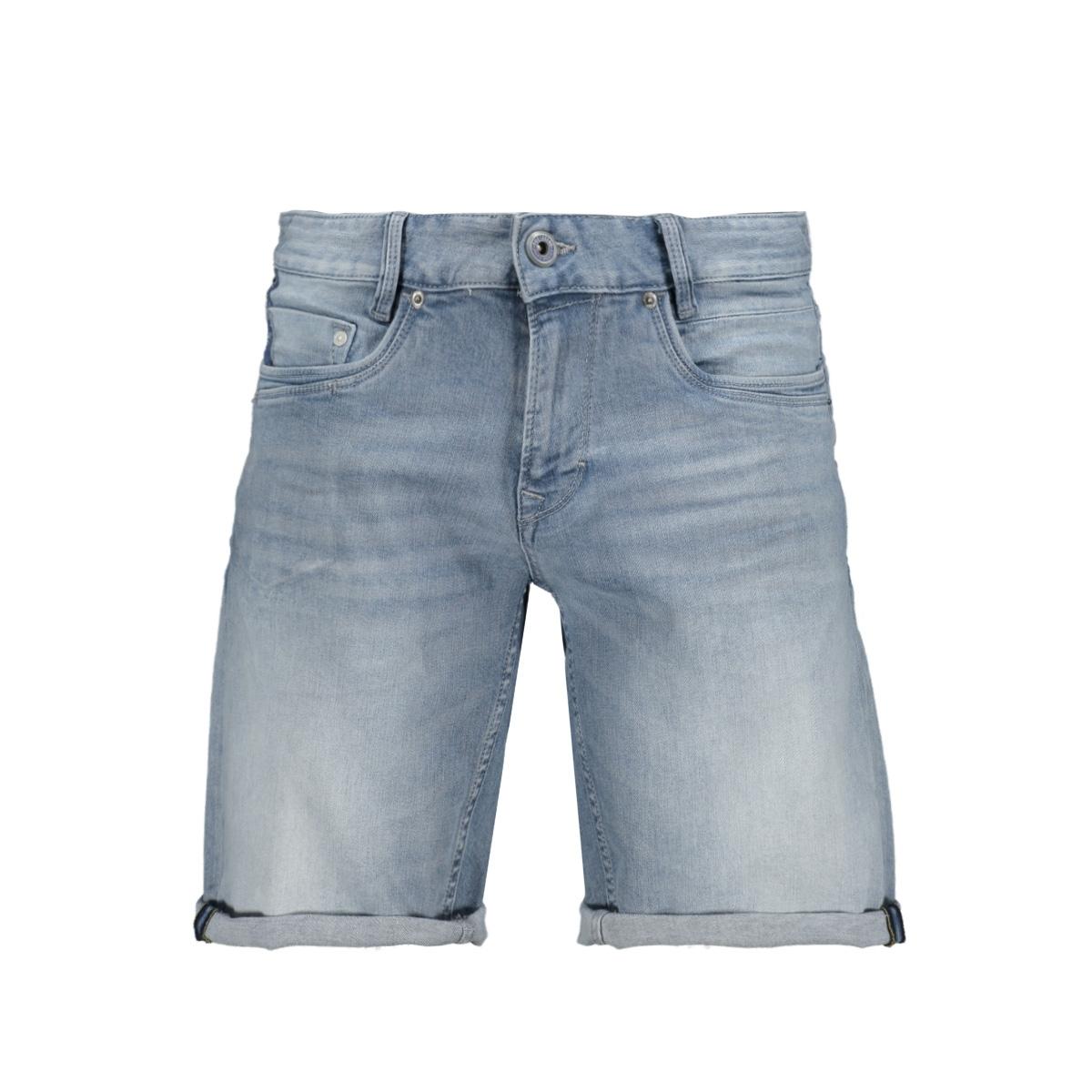 skymaster shorts summer grey bleached psh202757 pme legend korte broek sgb
