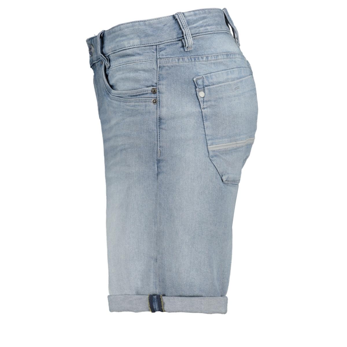 skymaster shorts summer grey bleached psh202757 pme legend