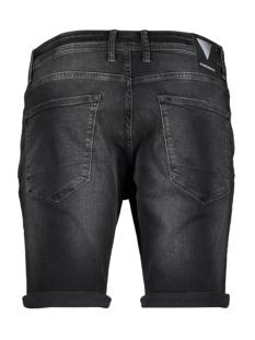 the steve w0452 purewhite jeans 02/black
