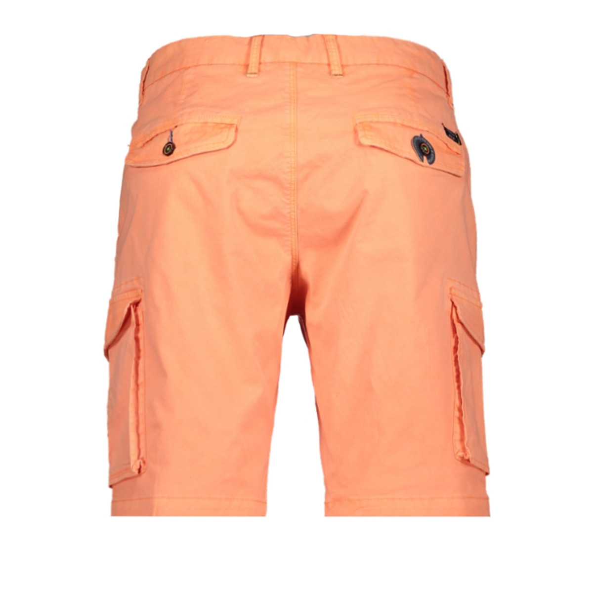 20cn625 mission bay nza korte broek 641 peach orange