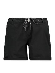 short gs000112 garcia korte broek 60 black