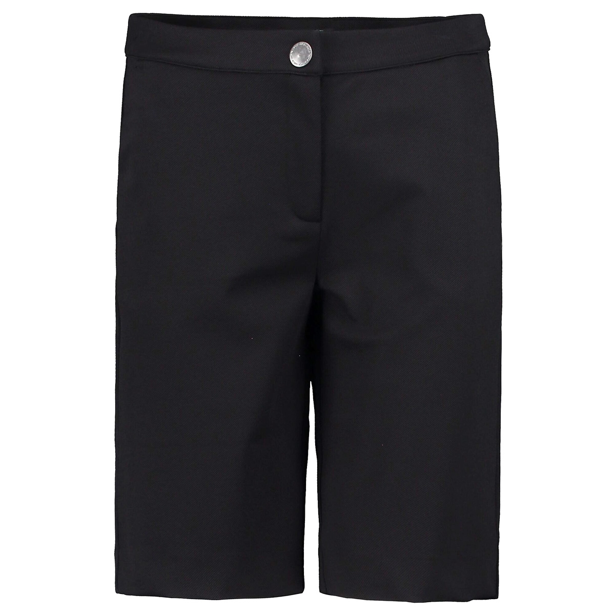 cycling short p00341 garcia korte broek 60 black