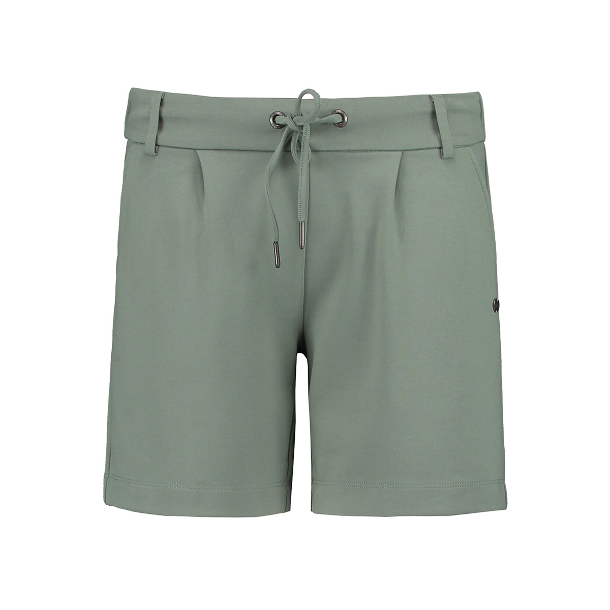 short p00342 garcia korte broek 2277 soft army