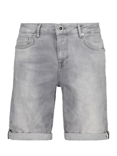 Cars Korte broek TRANES SHORT DEN 40397 13 GREY USED