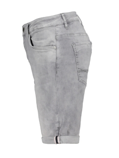tranes short den 40397 cars korte broek 13 grey used