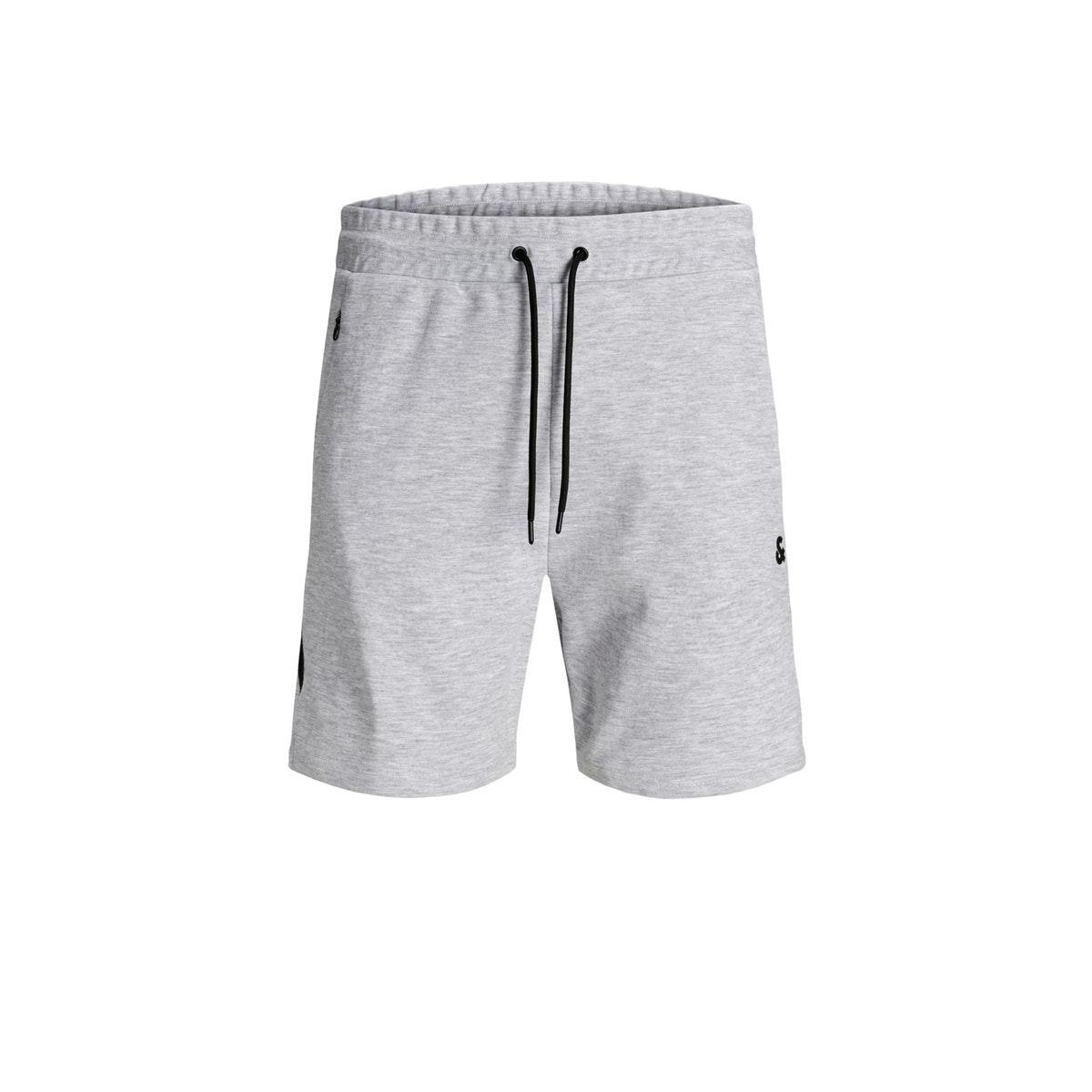 nb shorts
