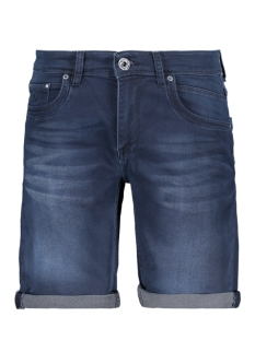 Gabbiano Korte broek DENIM SHORT 82690 FADED