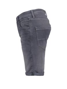 denim short 82691 gabbiano korte broek antra