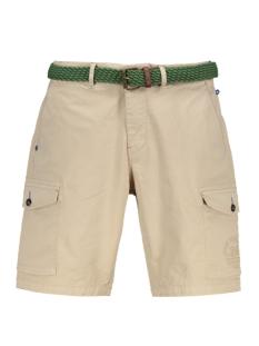 mission bay 19dn601 nza korte broek 192 maori beige