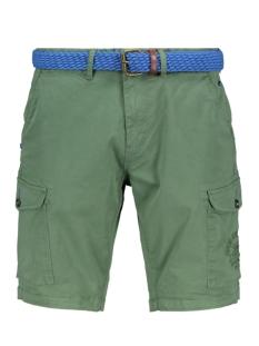 mission bay 19dn601 nza korte broek 453 maori green
