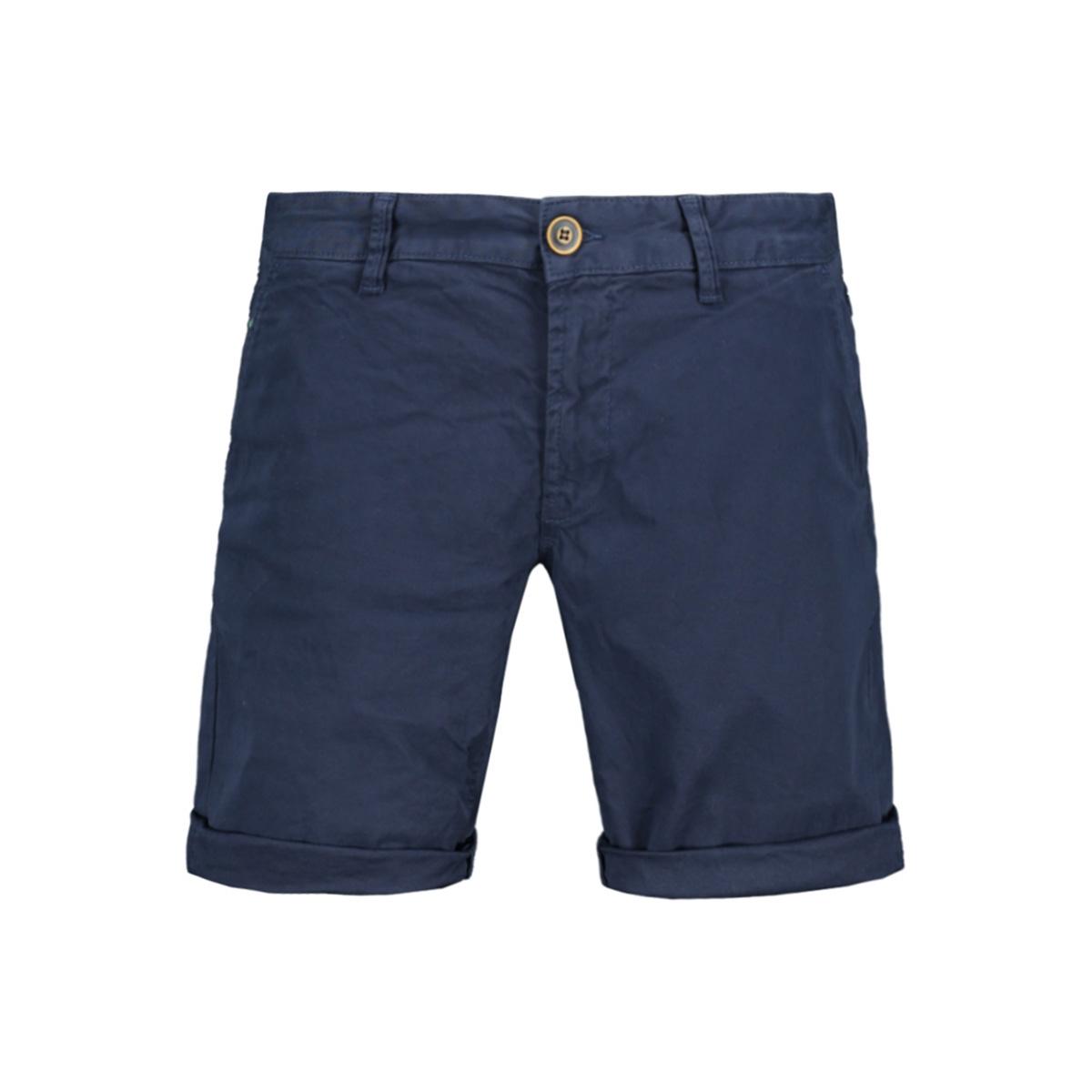 tino short cott str 43368 cars korte broek 12 navy