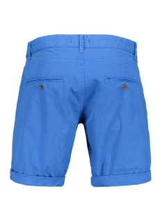 tino short cott str 43368 cars korte broek 16 kobalt