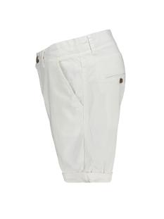 tino short cott str 43368 cars korte broek 23 white
