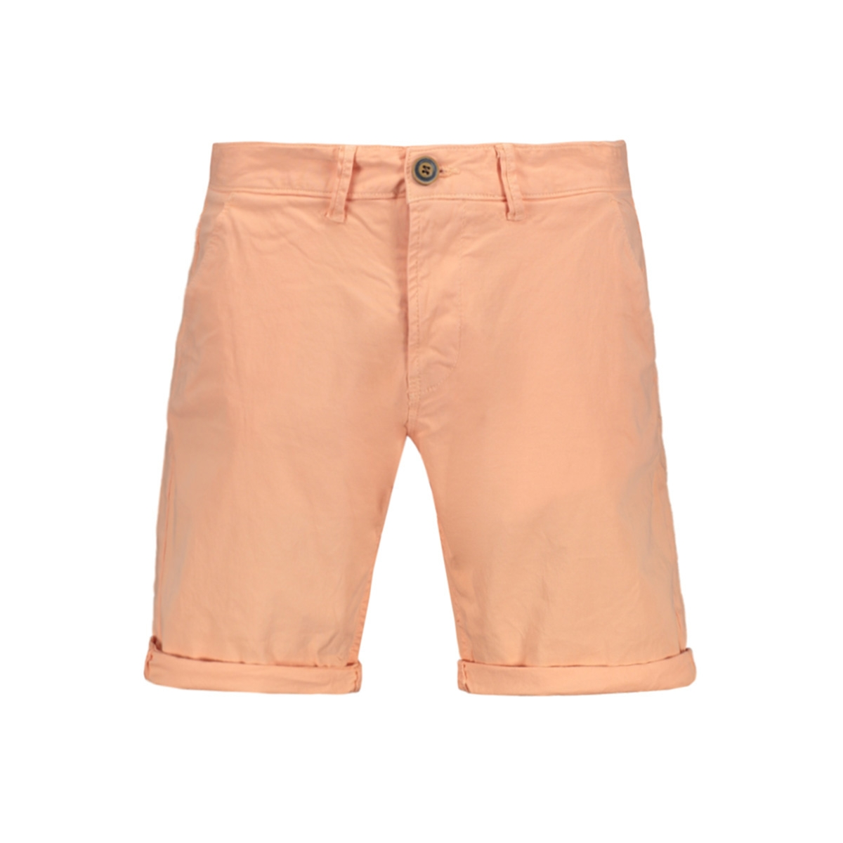 tino short cott str 43368 cars korte broek 31 peach