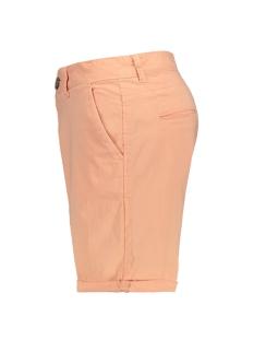 tino short cott str 43368 cars korte broek 31 peach