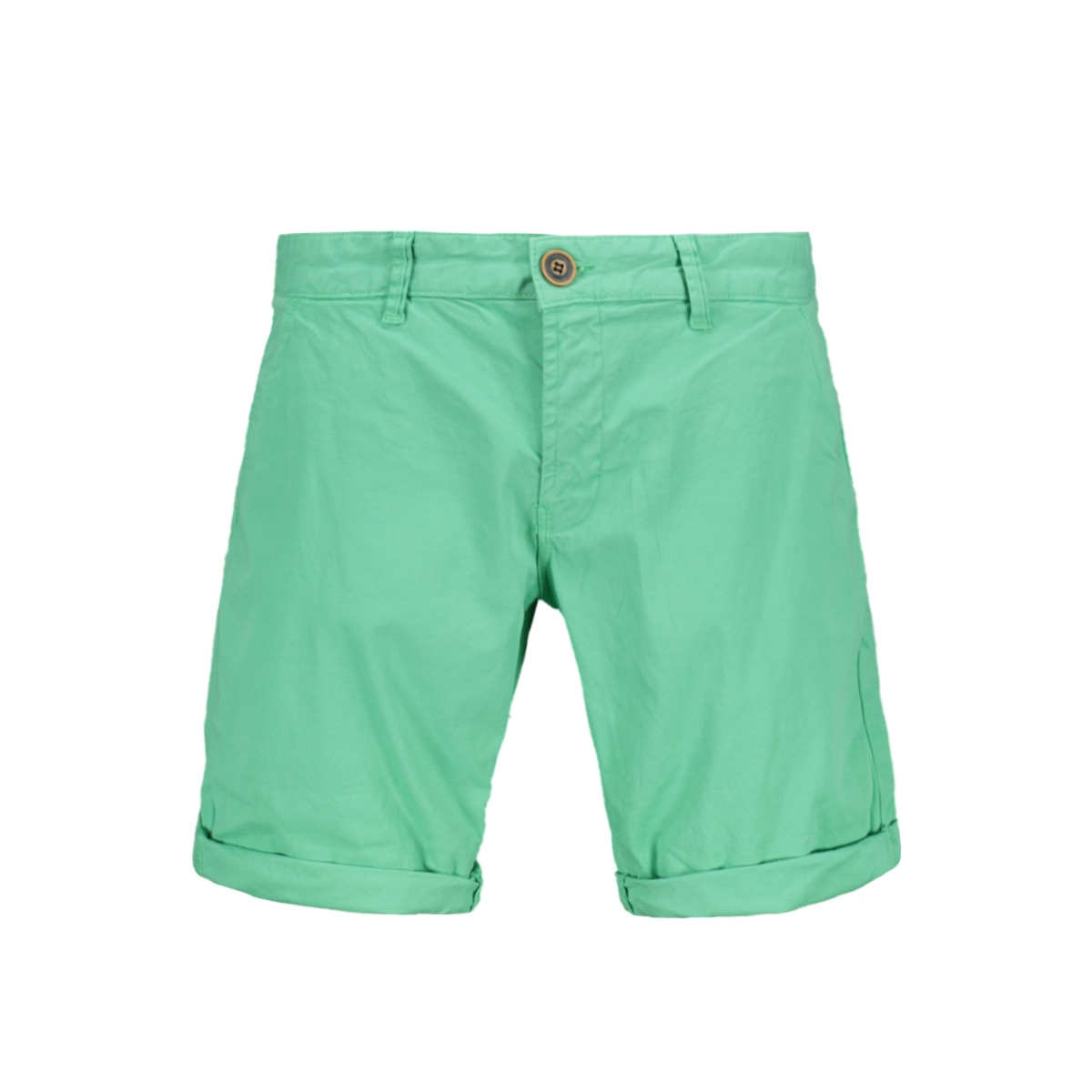 tino short cott str 43368 cars korte broek 45 pastel green
