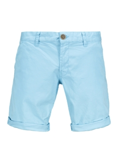 Cars Korte broek TINO SHORT COTT STR 43368 48 BRIGHT BLUE