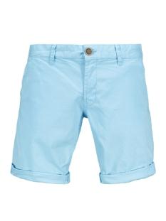 tino short cott str 43368 cars korte broek 48 bright blue