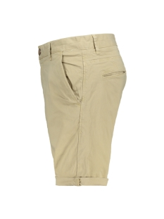 tino short cott str 43368 cars korte broek 96 khaki