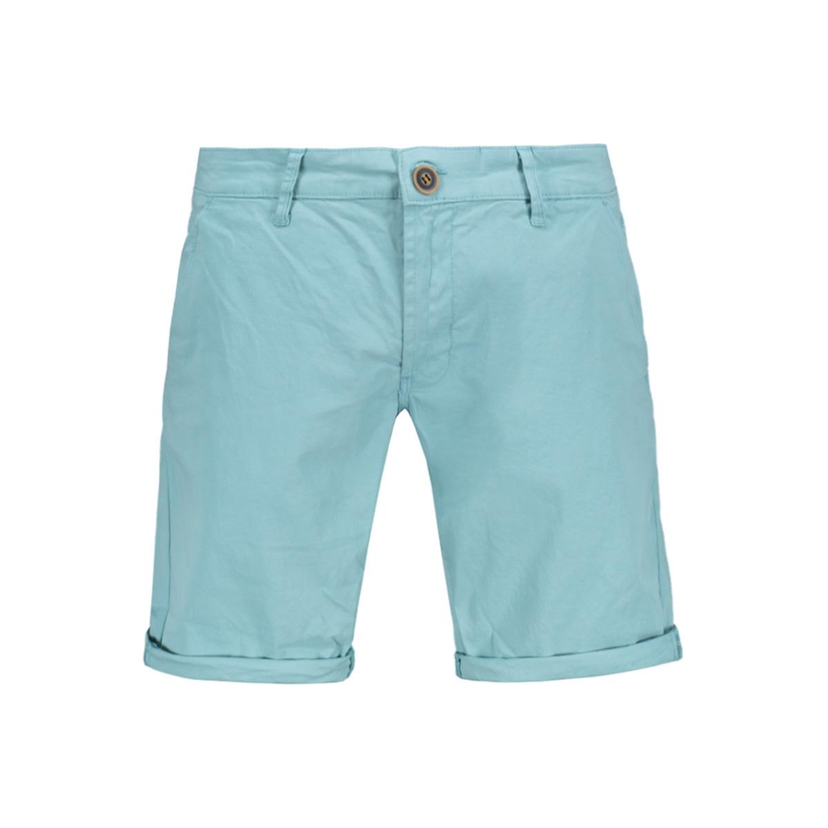 tino short cott str 43368 cars korte broek 71 grey blue