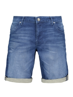 Cars Korte broek HERNY SHORT DEN 40797 14 BLUE STONE