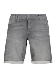 henry short den 40797 cars korte broek 13 grey used