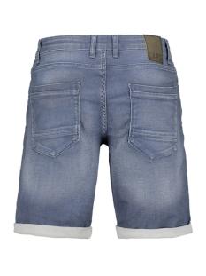 henry short den 40797 cars korte broek 71 grey blue