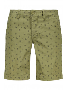 PME legend Korte broek LOW PASS SHORT PSH193671 6446