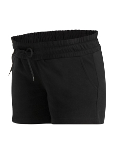 SuperMom Positie broek SHORT BLACK 20241211 P090